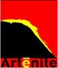 Artenite | Graphisme, publication, internet, media video – audio, decouverte voyages – évasion